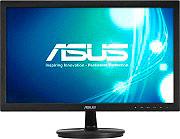 """Asus Monitor LED 21.5"""" Full-HD 1920x1080 px 200 cdm² 50000000:1 VGA - VS228DE"""