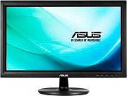 Asus Monitor PC 19.5 Touch LED 1600x900 HD+ 5ms 100.000.000:1 200 cdm² VT207N