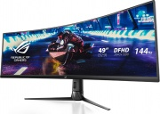 Asus XG49VQ Monitor PC 49 Pollici UltraWide Full HD HDMI