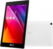 """Asus Tablet 7"""" Touch 16 GB 3G Bluetooth WiFi GPS Android 5.0 ZenPad Z170CG1B030A"""