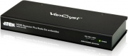 Aten VC880-AT-G Trasmettitore Audio Video HDMI VIDEO REPEATER AUDIO DE-EMBEDDER AT-VC880