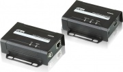 Aten VE801-AT-G Trasmettitore Audio Video HDMI Extender (T+R) over 1