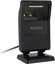 Atlantis A08-OLD68-2D Barcode Scanner QR Code 2D  1D con filo