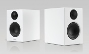 Audio Pro 7330117141611 Diffusori Bluetooth Altoparlanti 100 Watt 2.0 Bianco Addon T14