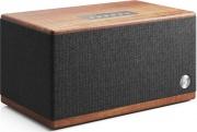Audio Pro 7330117150071 Micro Hi-Fi Box BT5 Walnut 10W+30W Class D
