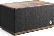 Audio Pro 7330117150088 Mini e Micro Hi-Fi Box BT5 Driftwood 10W+30W Class D