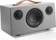 Audio Pro ADDON C5 Cassa Bluetooth Potente Atoparlante Spotify 40 Watt Grigio