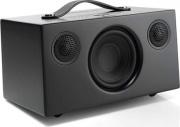 Audio Pro ADDON C5 Cassa Bluetooth Potente Atoparlante Spotify 40 Watt Nero