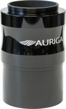 "Auriga AU-PHOTO-ADAPTOR-2 Adattatore foto 2"" con T2"