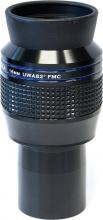 Auriga AUUWA16 Oculare ultrawide angle 16mm