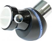 """Auriga RADD125 Diagonale raddrizzatore per telescopi 1.25"""""""