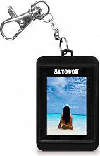 Autovox Cornice digitale foto portachiavi 1.5 PCD100