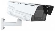 Axis 01052-001 Telecamera IP Sicurezza Esterno Scatola 3072 x 1728 Px Q1647-LE