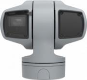 Axis 01083-002 Telecamera videosorveglianza IP Visione Notturna 1920 x 1080 px