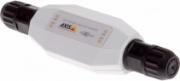 Axis 01148-001 Adattatore PoE e iniettore