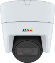 Axis 01605-001 Telecamera videosorveglianza IP InternoEsterno Day Night M3116-LVE