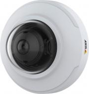 Axis 01716-001 Telecamera di sicurezza IP Cupola Soffittomuro 1280 x 720 Pixel