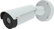 Axis 0787-001 Telecamera IP Sicurezza Esterno 384 x 288 Pixel Q1941-E