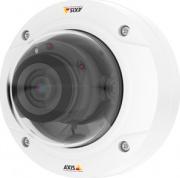 Axis 0888-001 Telecamera IP Sicurezza Esterno Dome 3840 x 2160 Px P3228-LVE