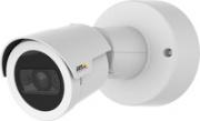 Axis 0911-001 Telecamera IP Sicurezza Esterno Full HD M2025-LE