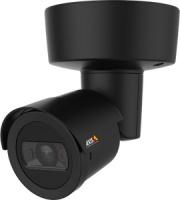 Axis 0988-001 Telecamera IP Sicurezza Esterno Full HD M2025-LE