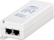 Axis 5026-202 Poe iniettore Gigabit Ethernet