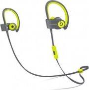 Beats by Dr. Dre Cuffie Stereo Auricolari Sport Bluetooth senza Fili Microfon MKPX2ZMA