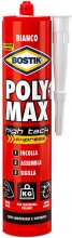 BOSTIK D6118 Adesivo Poly Max ml 290 High Tack