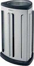 BRABANTIA Dispenser cialde nespresso 4187 09