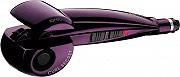 Babyliss C1050E Arricciacapelli Automatico in Ceramica 230°C Viola  Curl Secret