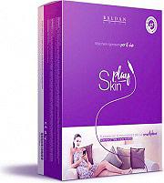 Baldan Group Maschera Bellezza Elettrostimolatore Viso Via Smartphone Play Skin