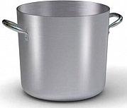 BALLARINI 7022.32 Pentola ø 32 cm 25 litri Alluminio puro 99%