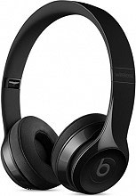 BEATS MNEN2ZMA Cuffie Bluetooth Wireless Stereo microfono  Beats Solo3