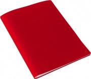 Beautone D335106 Portalistino PPL 10 Buste Rosso