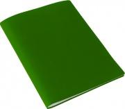 Beautone D335310 Portalistino PPL 30 Buste Verde