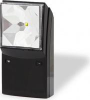 Beghelli 2863 Lampada demergenza ricaricabile