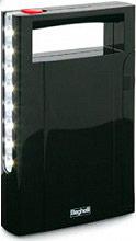Beghelli 3311 Torcia LED Ricaricabile Lampada Emergenza Portatile Autonomia 6 h