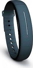 Beghelli 3312 Braccialetto Fitness GPS Bracciale Impermeabile Nero  SalvavitaGo