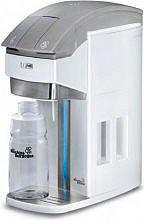 Beghelli Macchina dellAcqua con predisposizione per Gasatore CO2 3330