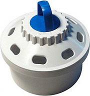 Beghelli Filtro per Caraffa filtrante 3360 - Acqua filter 3365