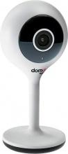 Beghelli 60003 Telecamera WiFi sorveglianza HD Modalità notturna  Mini Camera HD