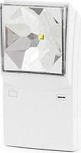 Beghelli Lampada Emergenza Ricaricabile Accensione Autormatica Led 2862