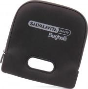 Beghelli SALVALAVITA BABY Dispositivo Antiabbandono Universale App+Segnali 3321B