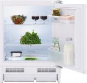 Beko BU1103N Mini frigo da incasso Sottopiano 128 Litri Classe A+ Statico