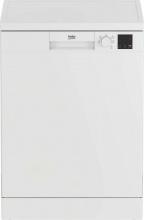 Beko DVN05320W Lavastoviglie 13 Coperti Cl E Libera Installazione 60 cm Bianco