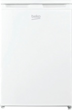 Beko FSE1073N Congelatore Verticale Sottopiano 85 Litri F (A+) 10,5 kg24h