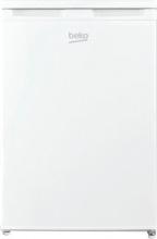 Beko FSE1073N Congelatore Verticale Sottopiano 85 Litri A+ 10,5 kg24h