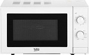 Beko MGC20100W Forno Microonde Combinato con Grill 20 Litri 700W Bianco