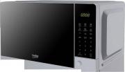 Beko MOC201103S Forno Microonde Potenza 700 watt Capacità 20 litri Grigio