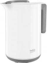 Beko WKD6246W Bollitore elettrico Acqua 1.6 Lt 2400W Termostato regolabile